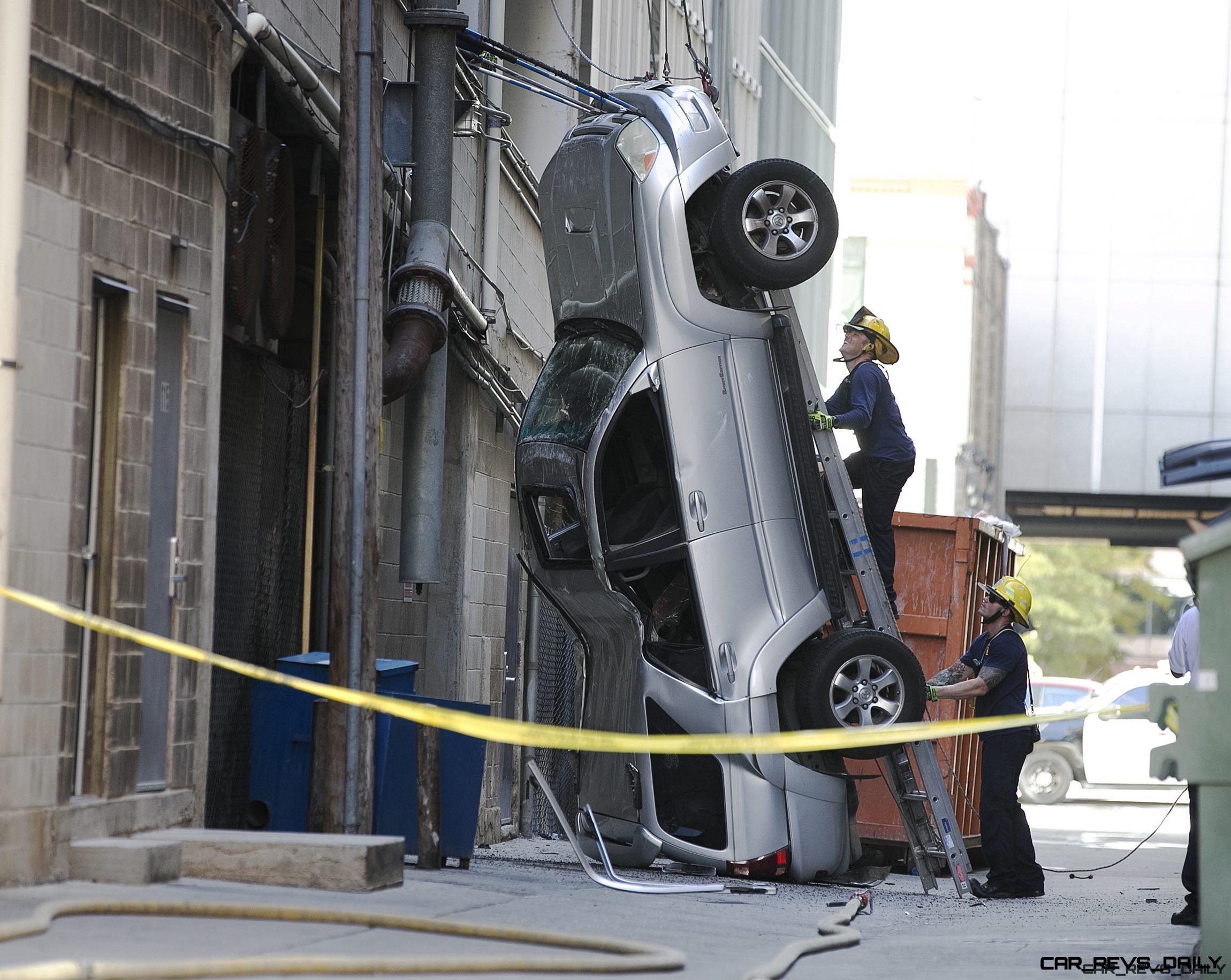 dyc hanging car 16