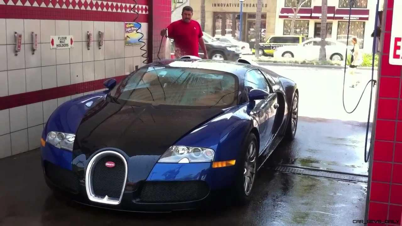 Car Detailing Mistakes You Didn T Know You Were Making