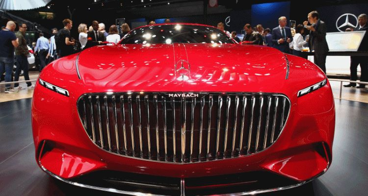 maybach-vision-6-ani