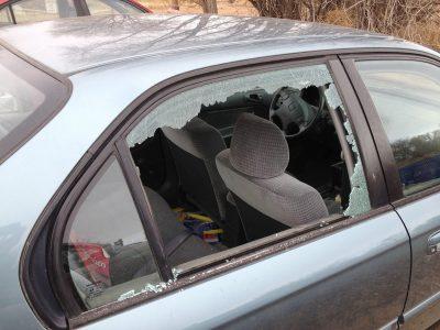 smashed_window