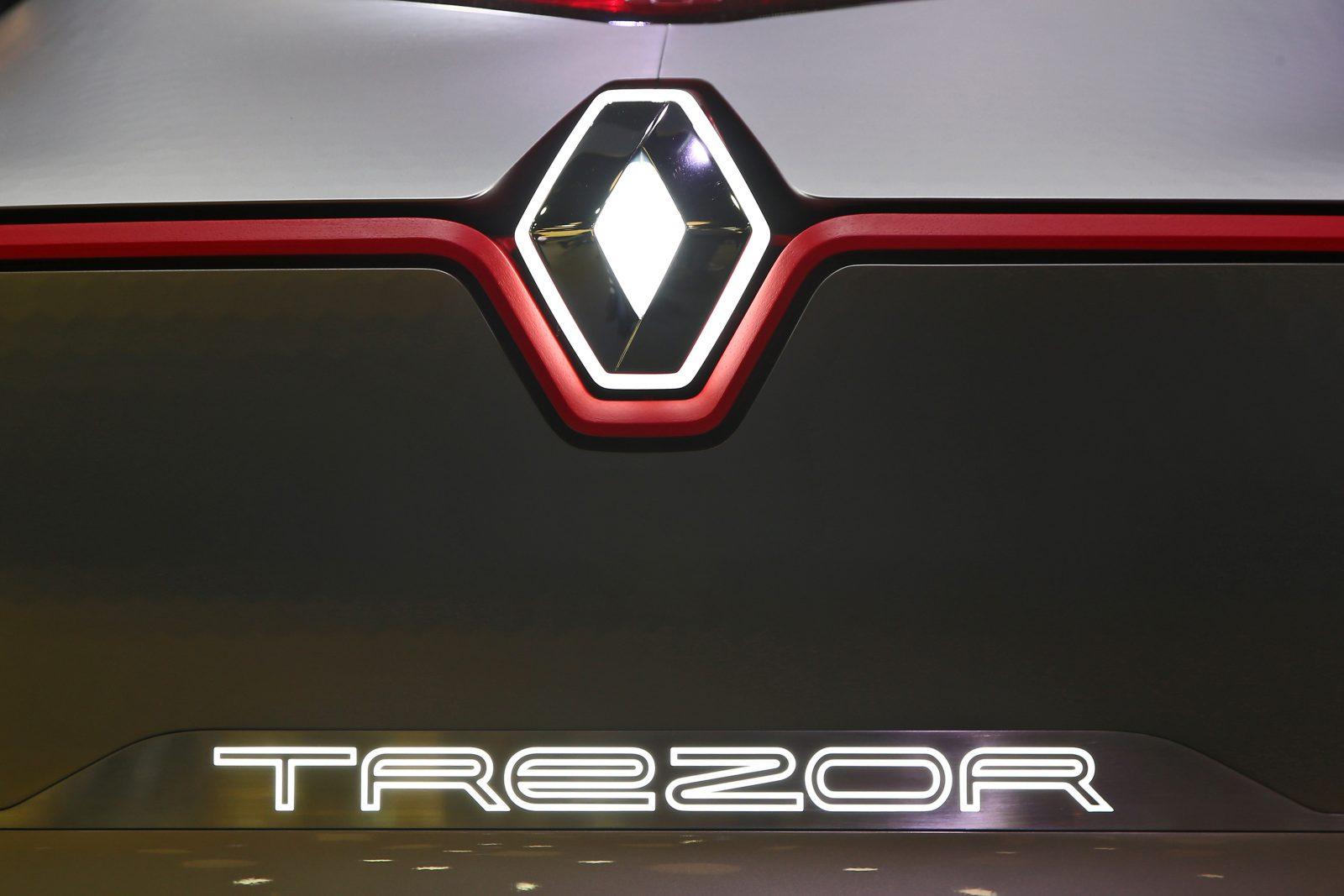 trezor-9