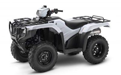 17-honda-fourtrax-foreman-4x4-es-eps_vapor-white