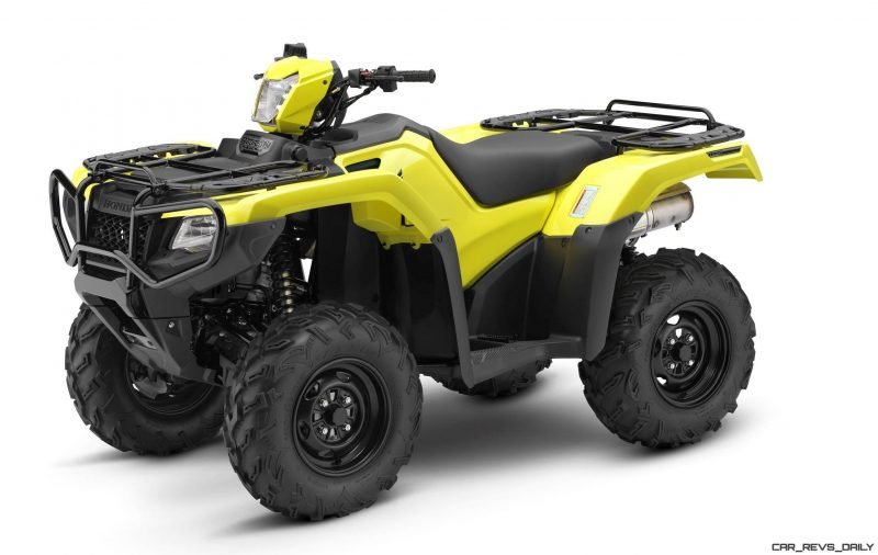 17-honda-fourtrax-foreman-rubicon-4x4-eps_active-yellow