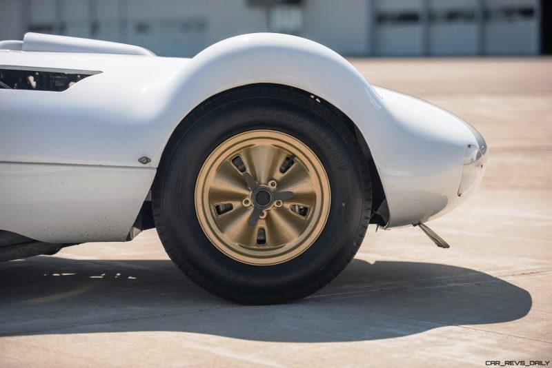 1961-chaparral-1-prototype-17
