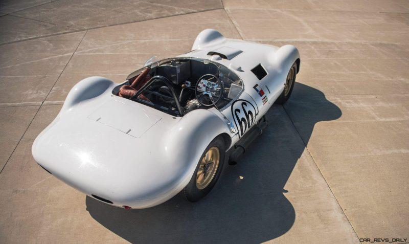 1961-chaparral-1-prototype-2