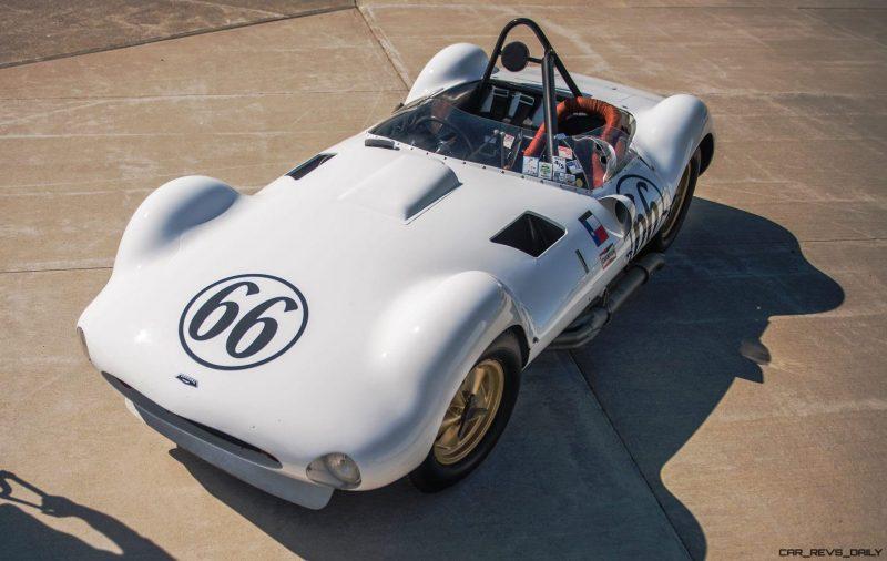 1961-chaparral-1-prototype-22