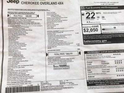 2016-cherokee-overland-9