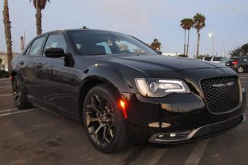 2016-chrysler-300s-5