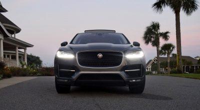 2016-jaguar-f-pace-35t-r-sport-1