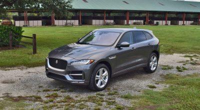 2016-jaguar-f-pace-35t-r-sport-16