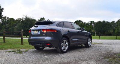 2016-jaguar-f-pace-35t-r-sport-25