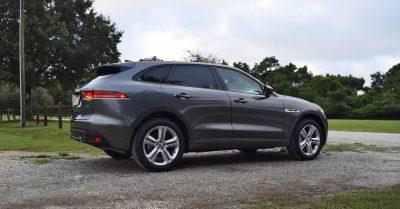 2016-jaguar-f-pace-35t-r-sport-26