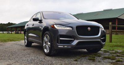 2016-jaguar-f-pace-35t-r-sport-31