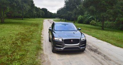 2016-jaguar-f-pace-35t-r-sport-41