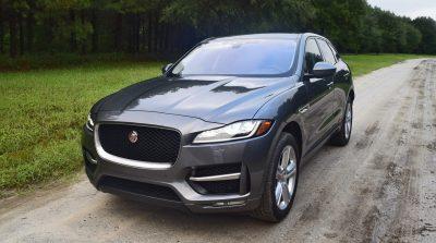 2016-jaguar-f-pace-35t-r-sport-42