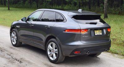 2016-jaguar-f-pace-35t-r-sport-52