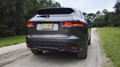 2016-jaguar-f-pace-35t-r-sport-54