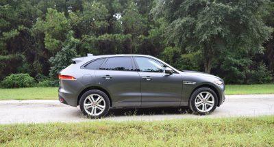 2016-jaguar-f-pace-35t-r-sport-57