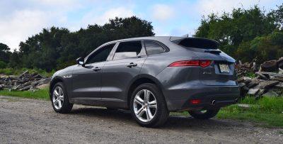 2016-jaguar-f-pace-35t-r-sport-75