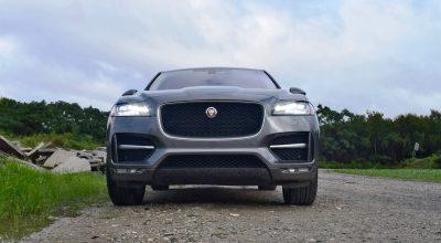 2016-jaguar-f-pace-35t-r-sport-86