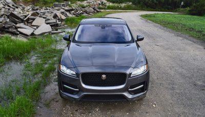 2016-jaguar-f-pace-35t-r-sport-87