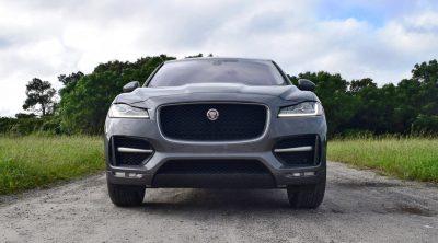 2016-jaguar-f-pace-35t-r-sport-89