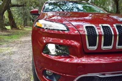 2016-jeep-cherokee-overland-4x4-13
