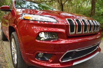 2016-jeep-cherokee-overland-4x4-14