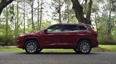 2016-jeep-cherokee-overland-4x4-19