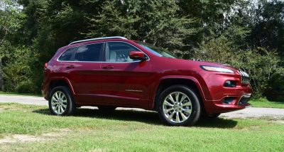 2016-jeep-cherokee-overland-4x4-35