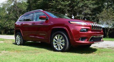 2016-jeep-cherokee-overland-4x4-36