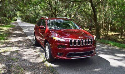 2016-jeep-cherokee-overland-4x4-4