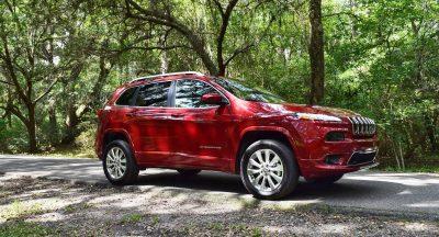 2016-jeep-cherokee-overland-4x4-5