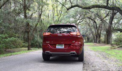 2016-jeep-cherokee-overland-4x4-7