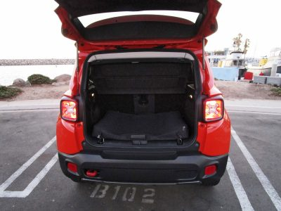 2016 Jeep RENEGADE Trailhawk 4x4- Road Test Review - By Ben Lewis 2016 Jeep RENEGADE Trailhawk 4x4- Road Test Review - By Ben Lewis 2016 Jeep RENEGADE Trailhawk 4x4- Road Test Review - By Ben Lewis 2016 Jeep RENEGADE Trailhawk 4x4- Road Test Review - By Ben Lewis 2016 Jeep RENEGADE Trailhawk 4x4- Road Test Review - By Ben Lewis 2016 Jeep RENEGADE Trailhawk 4x4- Road Test Review - By Ben Lewis 2016 Jeep RENEGADE Trailhawk 4x4- Road Test Review - By Ben Lewis 2016 Jeep RENEGADE Trailhawk 4x4- Road Test Review - By Ben Lewis 2016 Jeep RENEGADE Trailhawk 4x4- Road Test Review - By Ben Lewis 2016 Jeep RENEGADE Trailhawk 4x4- Road Test Review - By Ben Lewis 2016 Jeep RENEGADE Trailhawk 4x4- Road Test Review - By Ben Lewis 2016 Jeep RENEGADE Trailhawk 4x4- Road Test Review - By Ben Lewis