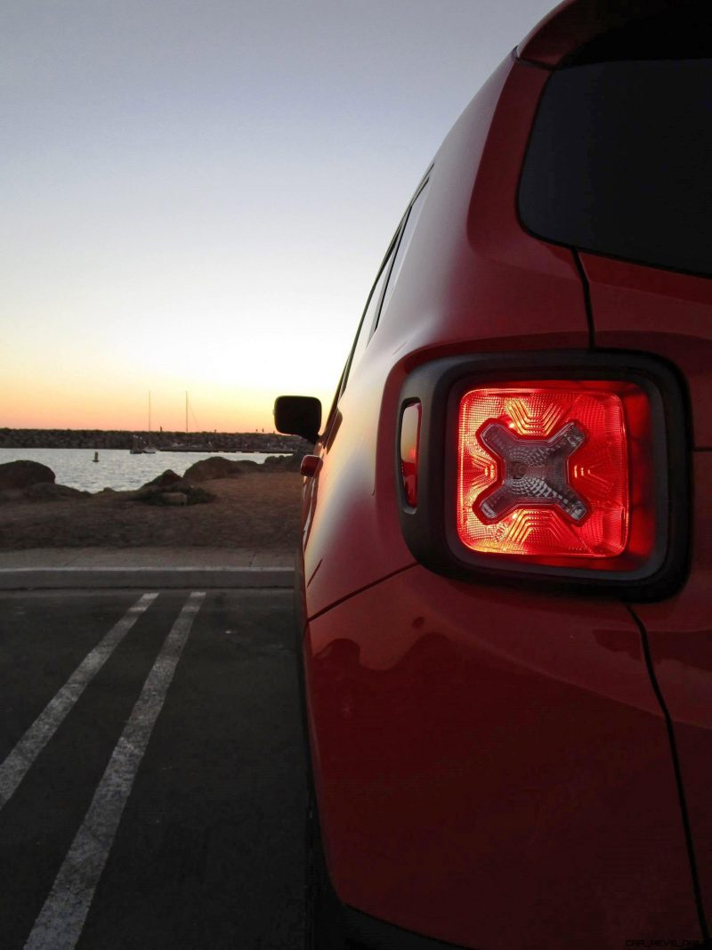 2016 Jeep RENEGADE Trailhawk 4x4- Road Test Review - By Ben Lewis 2016 Jeep RENEGADE Trailhawk 4x4- Road Test Review - By Ben Lewis 2016 Jeep RENEGADE Trailhawk 4x4- Road Test Review - By Ben Lewis 2016 Jeep RENEGADE Trailhawk 4x4- Road Test Review - By Ben Lewis 2016 Jeep RENEGADE Trailhawk 4x4- Road Test Review - By Ben Lewis