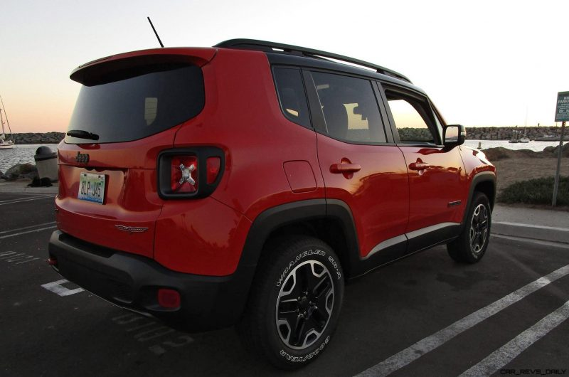 2016 Jeep RENEGADE Trailhawk 4x4- Road Test Review - By Ben Lewis 2016 Jeep RENEGADE Trailhawk 4x4- Road Test Review - By Ben Lewis 2016 Jeep RENEGADE Trailhawk 4x4- Road Test Review - By Ben Lewis 2016 Jeep RENEGADE Trailhawk 4x4- Road Test Review - By Ben Lewis 2016 Jeep RENEGADE Trailhawk 4x4- Road Test Review - By Ben Lewis 2016 Jeep RENEGADE Trailhawk 4x4- Road Test Review - By Ben Lewis 2016 Jeep RENEGADE Trailhawk 4x4- Road Test Review - By Ben Lewis 2016 Jeep RENEGADE Trailhawk 4x4- Road Test Review - By Ben Lewis 2016 Jeep RENEGADE Trailhawk 4x4- Road Test Review - By Ben Lewis 2016 Jeep RENEGADE Trailhawk 4x4- Road Test Review - By Ben Lewis