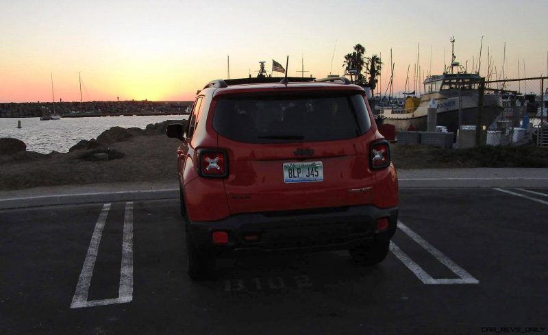 2016 Jeep RENEGADE Trailhawk 4x4- Road Test Review - By Ben Lewis 2016 Jeep RENEGADE Trailhawk 4x4- Road Test Review - By Ben Lewis 2016 Jeep RENEGADE Trailhawk 4x4- Road Test Review - By Ben Lewis 2016 Jeep RENEGADE Trailhawk 4x4- Road Test Review - By Ben Lewis 2016 Jeep RENEGADE Trailhawk 4x4- Road Test Review - By Ben Lewis 2016 Jeep RENEGADE Trailhawk 4x4- Road Test Review - By Ben Lewis 2016 Jeep RENEGADE Trailhawk 4x4- Road Test Review - By Ben Lewis 2016 Jeep RENEGADE Trailhawk 4x4- Road Test Review - By Ben Lewis 2016 Jeep RENEGADE Trailhawk 4x4- Road Test Review - By Ben Lewis