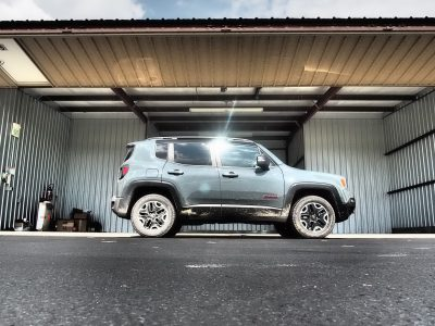 2016-jeep-renegade-trailhawk-review-20
