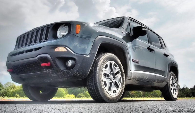 2016-jeep-renegade-trailhawk-review-22