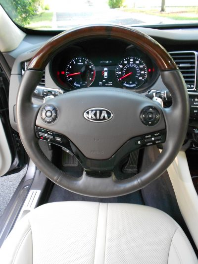 2016-kia-k900-luxury-interior-photos-ken-glassman-11
