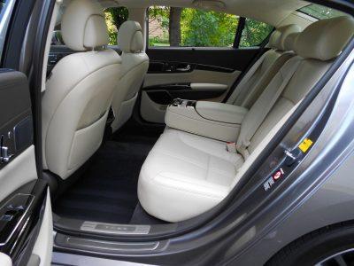 2016-kia-k900-luxury-interior-photos-ken-glassman-3