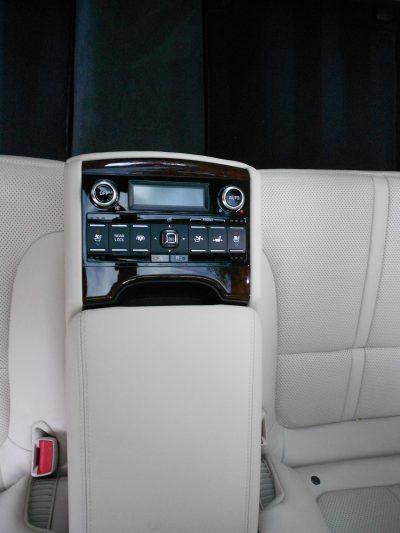 2016-kia-k900-luxury-interior-photos-ken-glassman-4