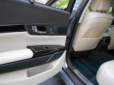 2016-kia-k900-luxury-interior-photos-ken-glassman-7