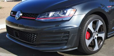 2016-vw-golf-gti-autobahn-performance-pack-1