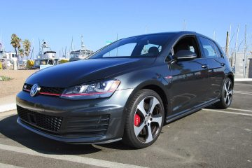 2016-vw-golf-gti-autobahn-performance-pack-2