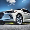2017-hyundai-elantra-limited-road-test-review-by-lyndon-johnson-1