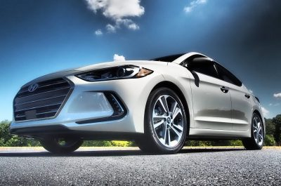 2017-hyundai-elantra-limited-road-test-review-by-lyndon-johnson-1