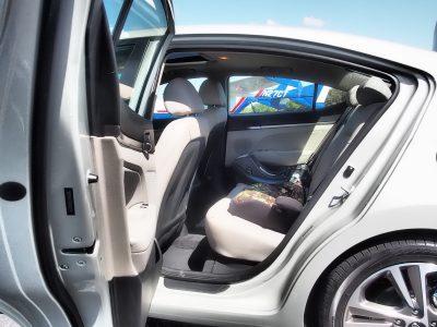 2017-hyundai-elantra-limited-road-test-review-by-lyndon-johnson-18