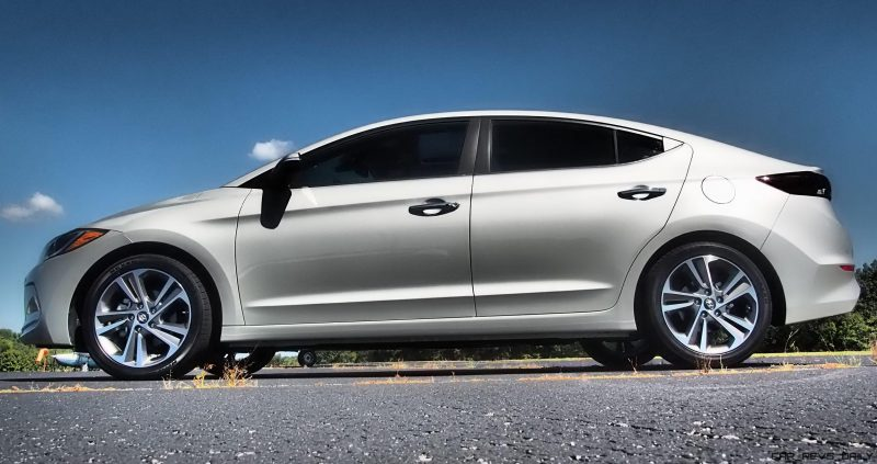 2017-hyundai-elantra-limited-road-test-review-by-lyndon-johnson-3